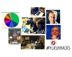 #flashhacks nov 2014 london (1)