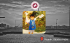 Salman Aljammaz - Meet the Turboteers