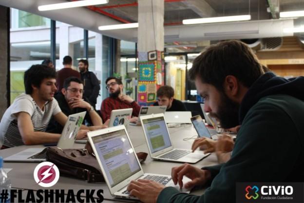 FlashHacks_2-e1426766207492
