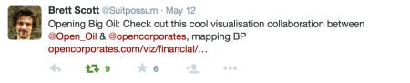 Screen Shot 2015-05-15 at 14.47.43