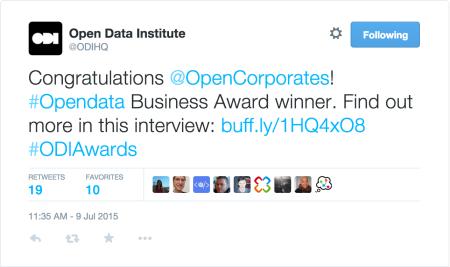 Screen Shot 2015-07-10 at 15.26.52