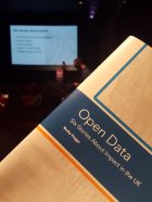 open data omidyar